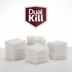 Dryer Sheets for Bed Bugs